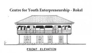 Centre for youth Entrepreneurship - Rokel